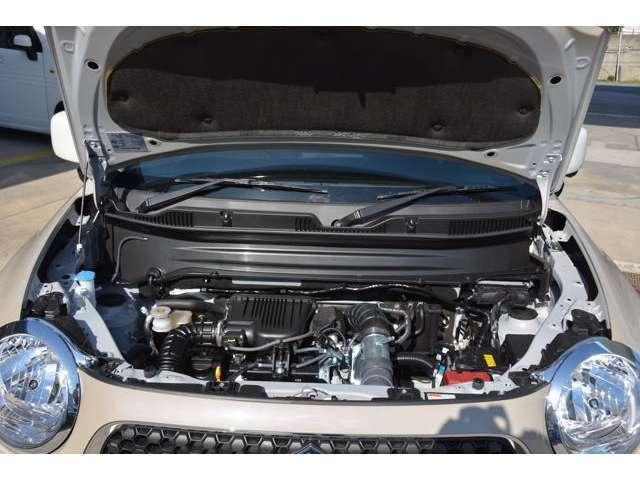 エコなターボエンジンとオートマの組み合わせで燃費とパワーを実現しました^^メーカー保証も全国対応で安心ですよ!お問い合わせは079-280-1118、カーズカフェ カーベル姫路東までお気軽に^^