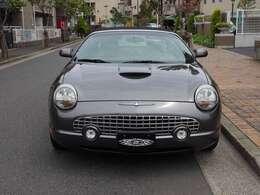 車庫に入るか心配だったり、よく通る道に行けるか心配なお客様。関東圏内であれば車両と共にお伺いさせていただきます。お気軽にお申し付け下さい!03-5607-3344