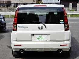 FLOATでは、不明瞭な諸費用は頂きません!解りやすく、必要最低限の諸費用でご案内させていただきます。程度の良いオススメ出来るお車を、お買い得価格で♪