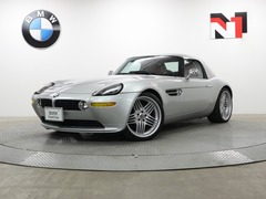 BMW Z8 の中古車 4.9 神奈川県横浜市都筑区 2750.0万円