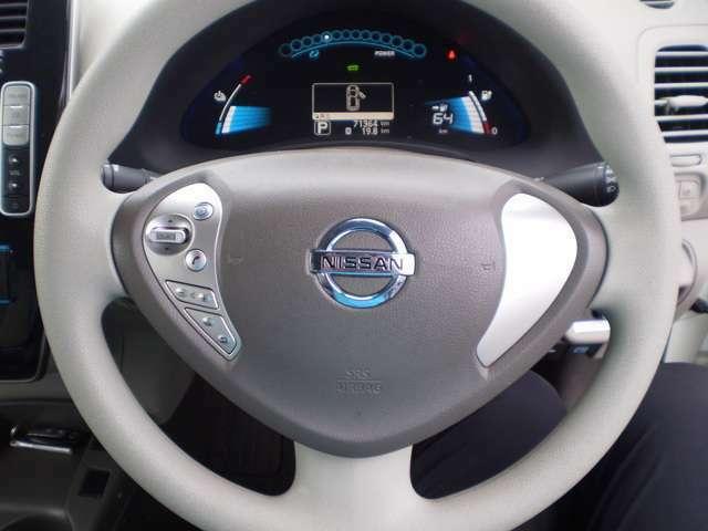 EV車ですので、排気量はありませんので、乗用車最低の自動車税の設定です。 29500円/年額
