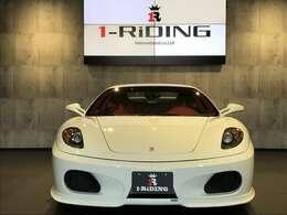 弊社管理ユーザー様からの仕入れ車両、ガレージ保管により内外装ともに良好なコンディションです。
