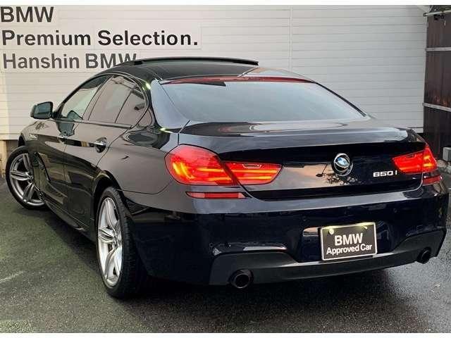■10年連続BMW販売台数全国1位■の【信頼と実績!】お車のお問合せは 正規ディーラー阪神BMW 西宮店0066-9711-214736までお気軽にお問合せ下さい♪♪