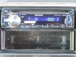 社外CDオーディオ搭載!CD聞けます♪◆◇◆お車の詳しい状態やサービス内容、支払プランなどご不明な点やご質問が御座いましたらお気軽にご連絡下さい。【無料】0066-9711-101897