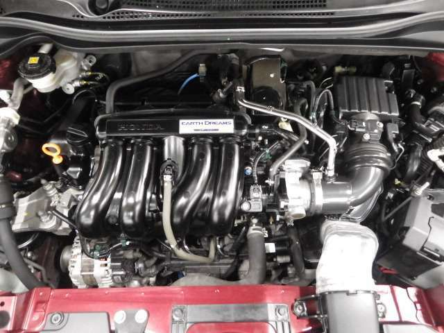 ☆車検整備付きです。整備時にはエンジンオイル、オイルフィルター、ワイパーラバーなど、消耗品の交換も致します☆