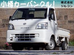 ダイハツ ハイゼットトラック コンパクトテールゲート パワーゲート コンパクトテールゲート 4WD