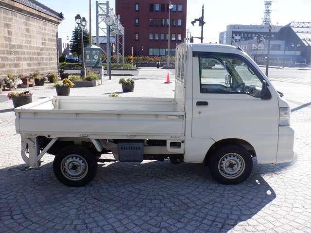 6.つまり壊れにくい分、整備費用や保証費用を上乗せする必要が無いのでその部分の経費をカットできるのです。日本車で走行距離5万キロ以下でサビが少ない車はやっぱり壊れにくいです。だから長く乗れます!