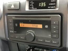 オーディオ関係もグッドスピード岐阜SUV専門店にお任せください!各種取り扱いございます☆