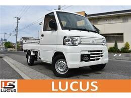 三菱 ミニキャブトラック 660 Vタイプ PS 5MT ETC 積載350Kg