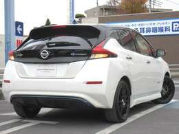 当社・日産プリンス埼玉の新車店舗にてお車を購入されたお客様からの下取り車両となります。