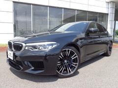BMW M5 の中古車 4.4 4WD 愛知県小牧市 1089.0万円