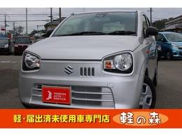 スズキ アルト 660 L スズキ セーフティ サポート装着車 軽自動車 衝突被害軽減ブレーキ キーレス