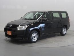 トヨタ プロボックスバン 1.3 DX コンフォート ETC付