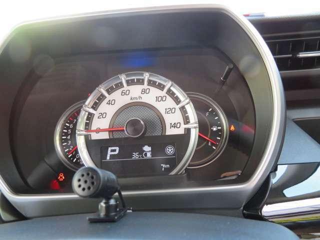 ☆後退時にも、衝突被害軽減ブレーキが作動☆、後退時ブレーキサポート、リアバンパーに4つの超音波センサーを内蔵!車両後方の障害物を検知。透明なガラスなども検知できるのでコンビニ駐車場などでも安心です。