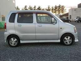 お車でまでお越しの際は埼玉県比企郡滑川町山田2165-4まで 当社で走行テストを行ったところ、現状ではエンジン・ブレーキ・足回り・電子系統、不具合はございませんでした。