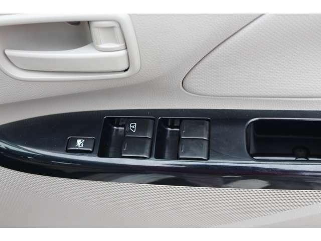 【カーセンサーアフター保証が安心の理由】 「カーセンサー認定評価書付き」+「法定点検整備実施」の車両のみが加入できる全国保証サービスだからです。