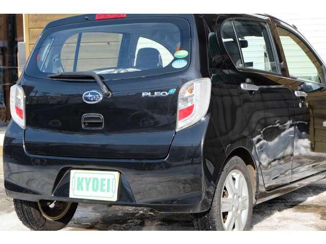 当社でお車をご成約していただいたお客様は、タイヤ交換(ホイール付き)を永久無料で作業しています☆