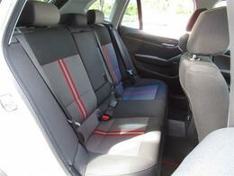 後期型・iDriveナビ・MSV・DVD・BTオーディオ・AUX・USB・本革H・ETC・スマートキー・オートワイパー・オートライト・HID・フォグ・ミラーウインカー・純正18AW・記録簿有り