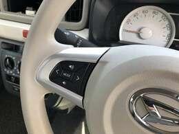 イソベモータースは群馬県高崎市で届出済未使用車を中心に展示販売してます。