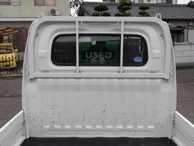 全国対応可能な三菱UCAR保証付きで安心。遠方からご購入されるお客様多数いらっしゃいます。