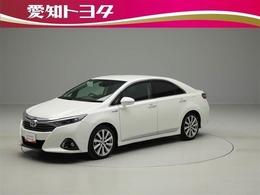 トヨタ SAI 2.4 G 認定中古車