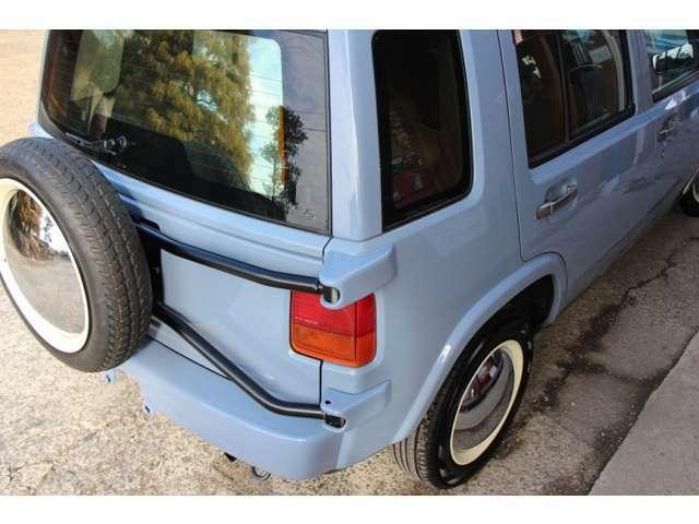☆宜しければ当社ホームページもご覧下さい。http://bbscars.com/ です。☆