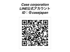 弊社公式LINEアカウントとなります。氏名、お問い合わせ車両を添えてご連絡お願い致します。