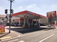 東大阪石油(株) null