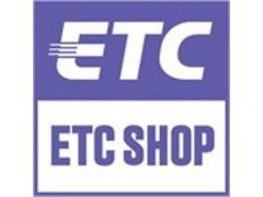 ETCセットアップ登録店ですので車載器取付からセットアップ、再セットアップまで対応可能です♪