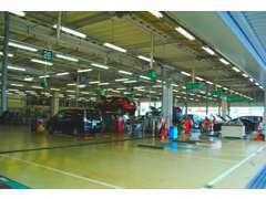 ★日産の中古車は、最大で95項目の納車前点検整備を施し、更に全車保証付き★