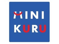 MINIKURU 名東・長久手店
