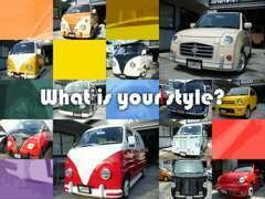 各種オートローン取扱中!損保ジャパン日本興亜保険代理店も行っております!お客様のお車を全力でサポートさせて致します☆
