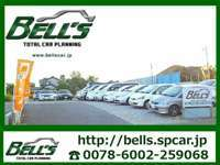 BELL'S null