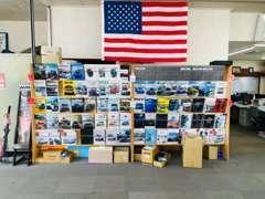 各車のカタログもご準備しております。