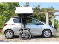 当店では、ニッシン自動車工業のAPドライブやオートスピコンをはじめとする各種運転補助装置を取り扱っております!