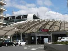 ◆最寄り駅はつくばエクスプレスの八潮駅です。都内からもアクセス良好!お電話頂ければお迎えにあがります!