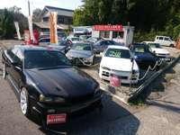 CAR PRODUCE MAVERICK null