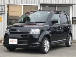 三菱 eKスポーツ 660 R ETC アルミホイール