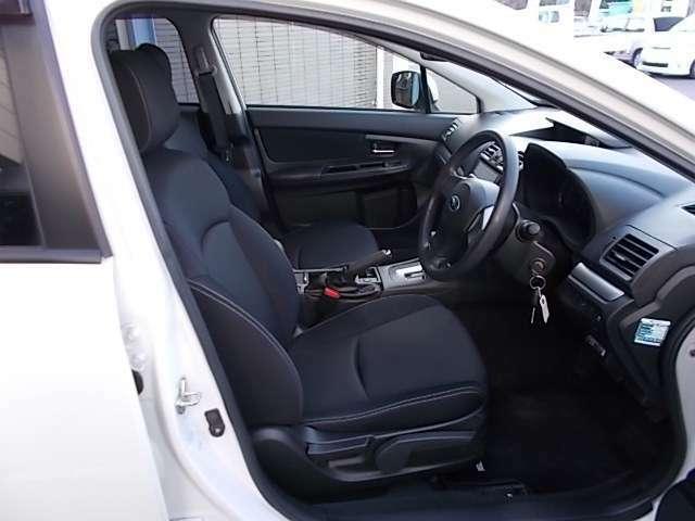 国産車はもちろん各種外車の整備もおまかせください。
