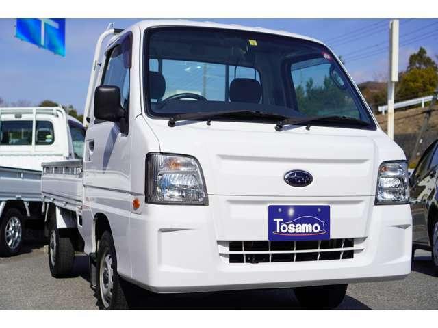 【日本全国納車】日本全国納車もお任せください!北海道~沖縄までご納車可能でございます。【カーセンサー認定中古車】が多数ですのでご遠方の方でもご安心してお取引いただけます♪