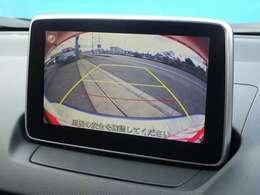 ◆バックカメラ ◆純正SDナビ(DVD・CD・BT) ◆フルセグTV ◆AUX&USB端子×2