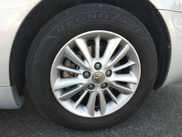 各種新車/中古車販売・車検・整備/修理など車の事なら何でもお任せ下さい!