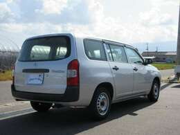 ☆お車のことならどんなことでも清水自動車へお問合せ下さい☆TEL0250-62-8011