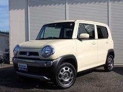 スズキ ハスラー の中古車 660 G 4WD 神奈川県横浜市港南区 118.0万円