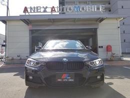 BMW 3シリーズ 328i Mスポーツ /NAVI/TV/HID