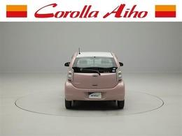 大変申し訳ございませんが、現車確認していただける お客様への販売に限らせていただきます。