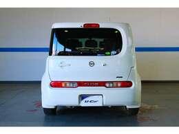 車検 点検 整備等 当社の整備工場にて責任を持って行います。ご購入から末永くカーライフをサポートさせていただきます。安心のトヨタディーラーの整備工場にお任せください。