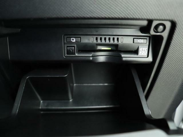 トヨタ車以外のおクルマも豊富にラインナップ!あなたの愛車探しはお任せください。