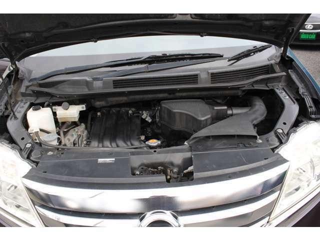 ご覧頂きありがとうございます!お問い合せはカーセンサーのフリーダイヤルよりお電話いただけますとお車に関するやり取りがスムーズです。ご連絡先→0078-6002-933377