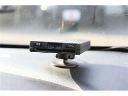【ETC付】!!高速道路を良くご利用される方には必須アイテムですね♪セットアップも当店にお任せください。